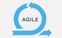 agile methodology certifications