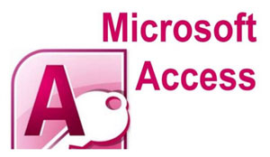 History of MS Access