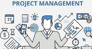 project management exam