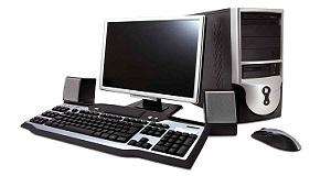 computer fundamentals online test
