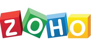 Zoho certification