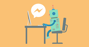 Chatbots SEO