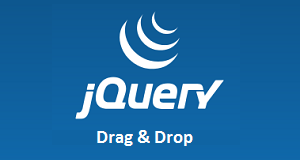 jquery certification