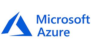 windows azure certification