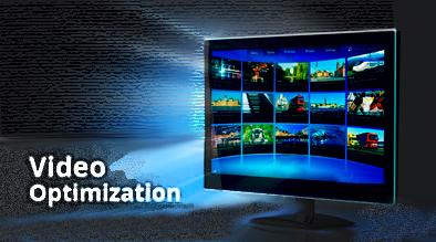 video-for-optimization