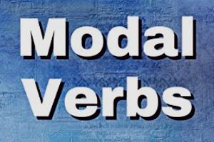 modal-verbs