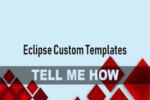eclips-editor
