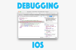 iphone-debug