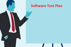 software-test-plan