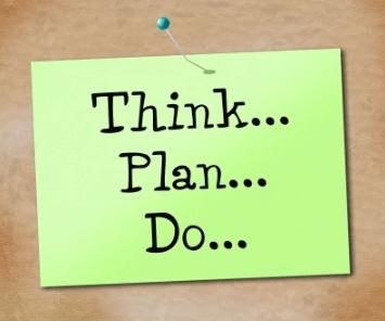 think-plan