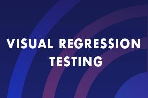 visual-testing