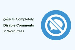 how-to-disable-comments