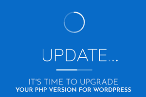 upgrade-php-version