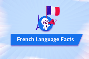 facts-of-french