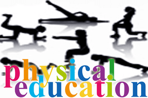 physical-edu