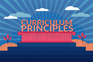 curriculum-principles