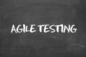 agile-testing-qa