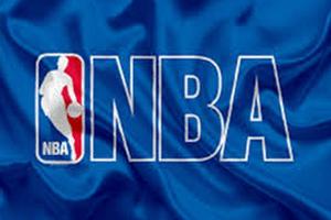 national-basketball-NBA