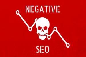negative-seo