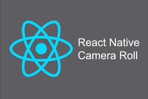 camera-roll-React