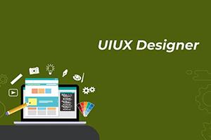uiux-designer