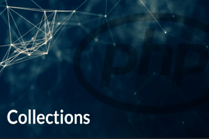 php collections
