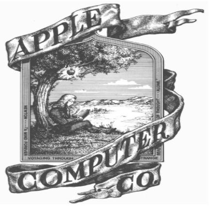 apple IT