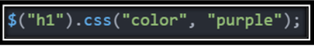 code8