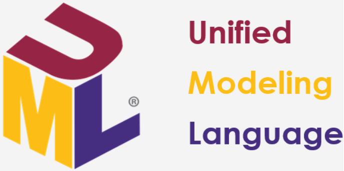Unified Modeling