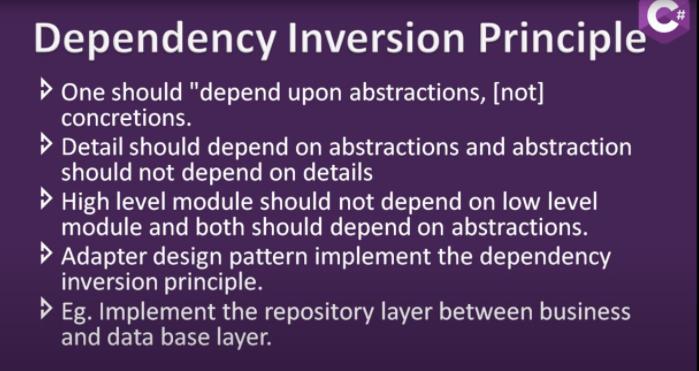 principles12