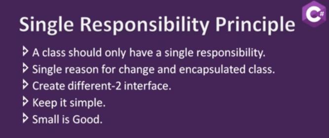 SOLID principles2